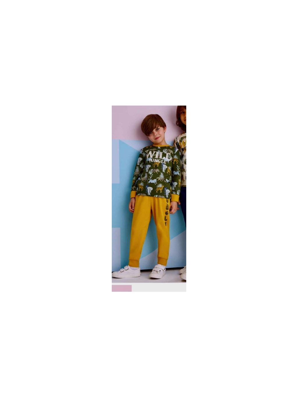 Chlap.pyžamko RP1306-v3
