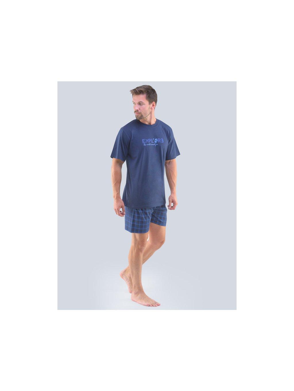 79100 Pánske pyžamo