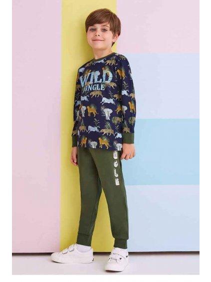 Chlap.pyžamko RP1306-v1