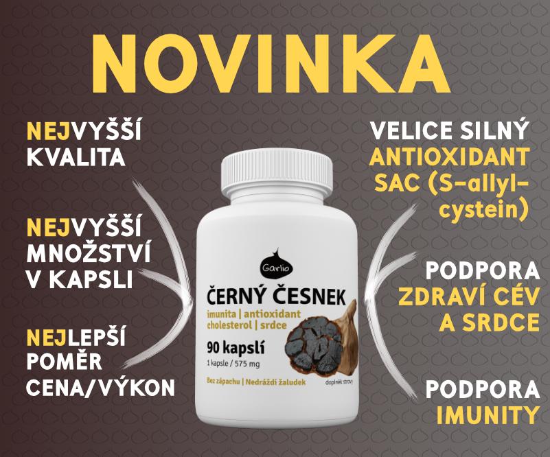 Novinka_mobil