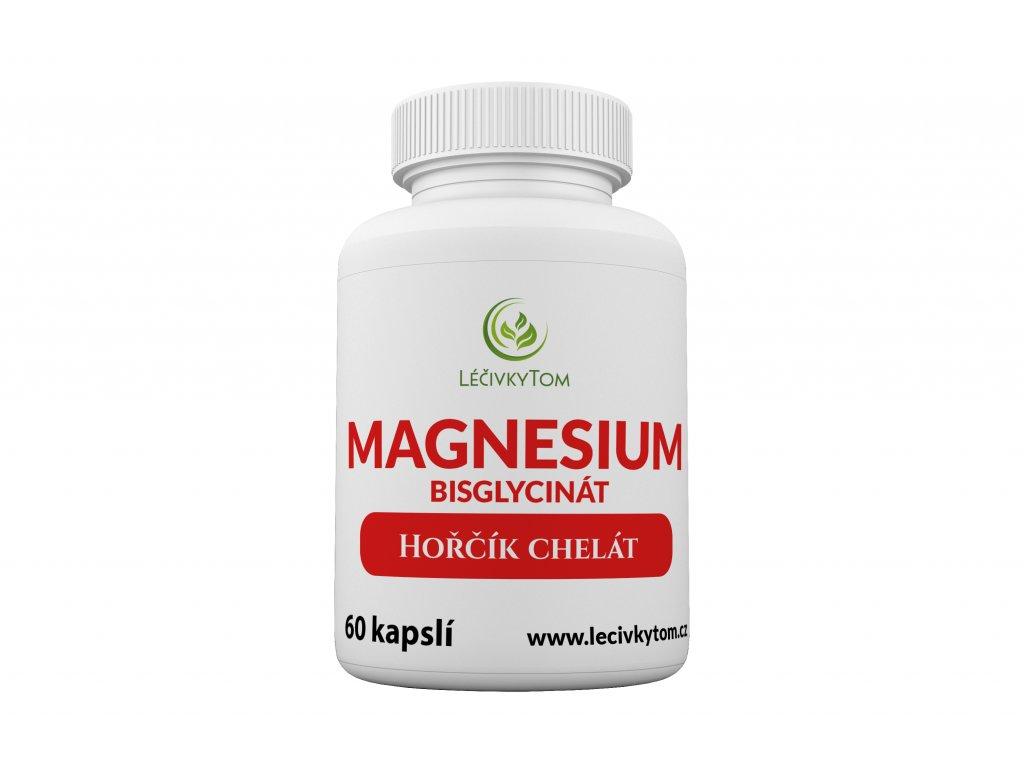 magnesium produkt