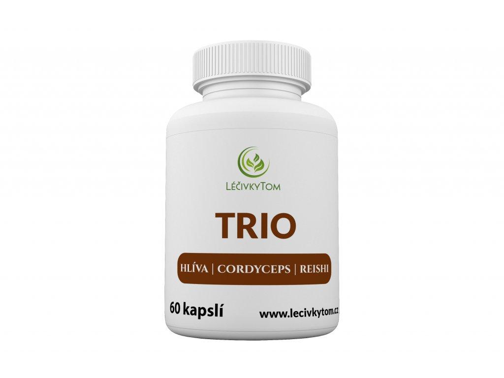 trio produkt