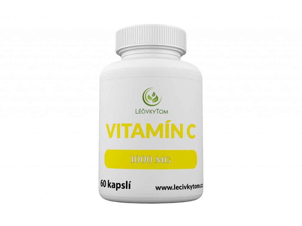 vitaminc produkt
