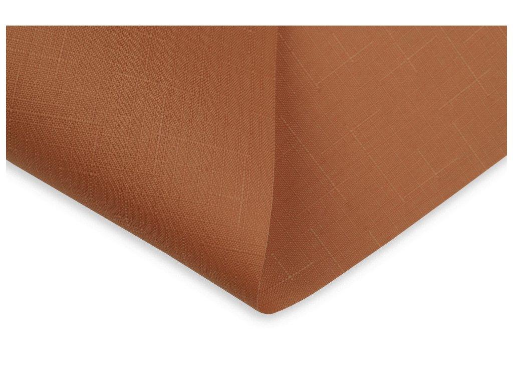 Roleta na okno Polyester 106