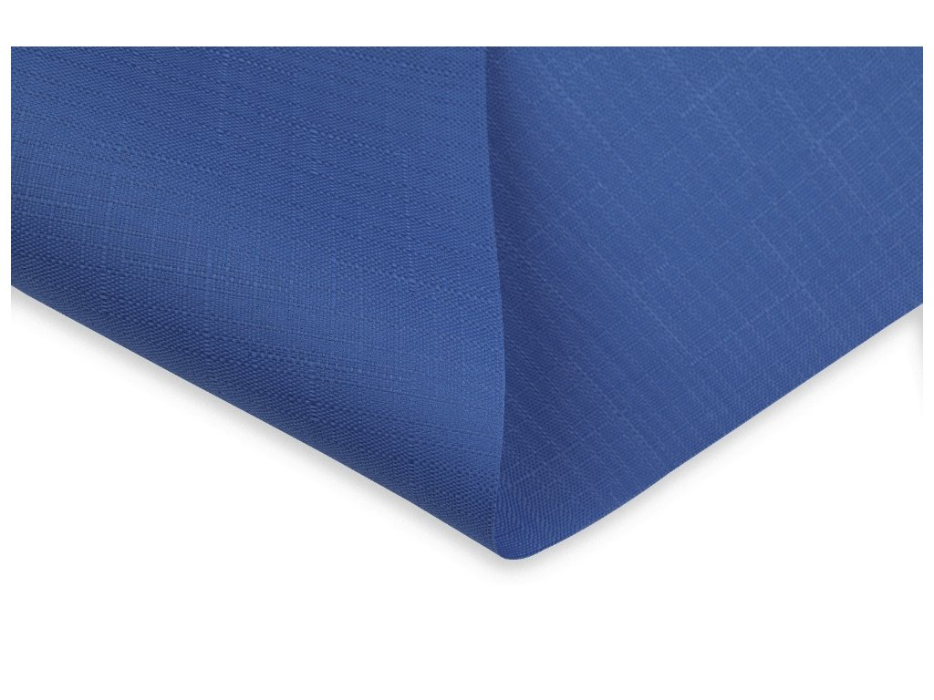 Roleta na okno Polyester 2075