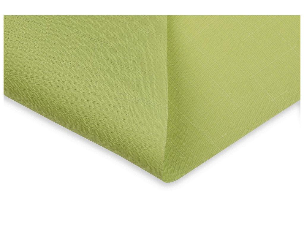 Roleta na okno Polyester 2098