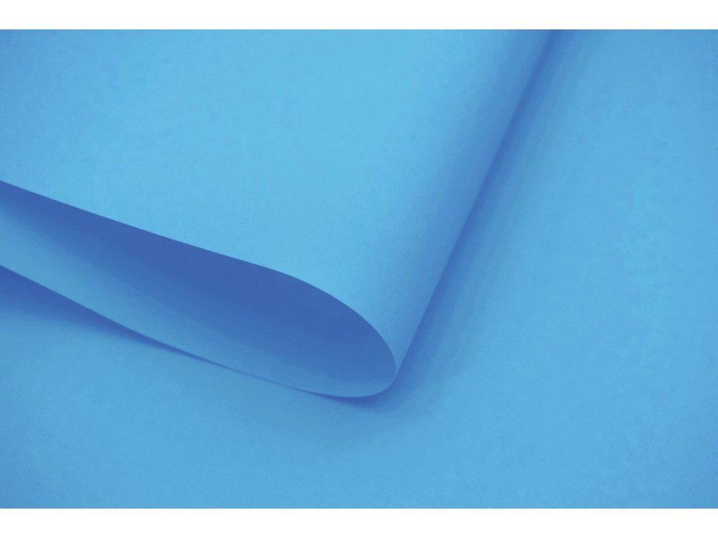 Roleta na okno Decor D14