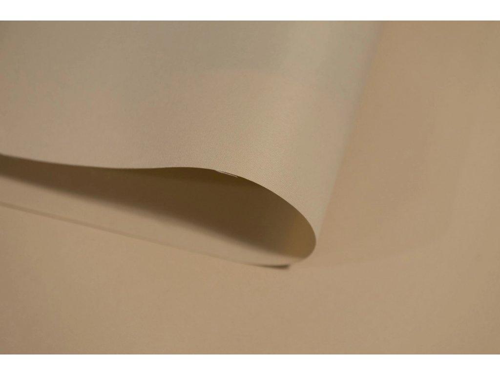 Roleta na okno Decor D19