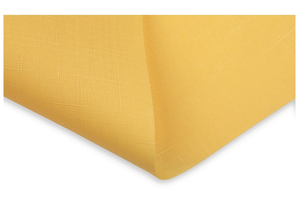 Roleta na okno Polyester 858 s vodícími silony
