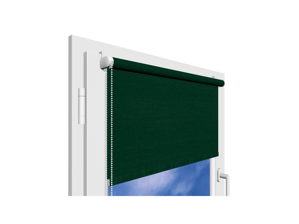 Roleta na okno Eden ED118