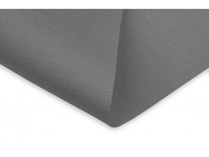 Roleta na okno Polyester 112