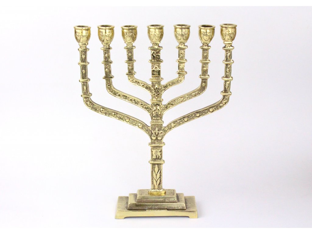 Židovské Judaika