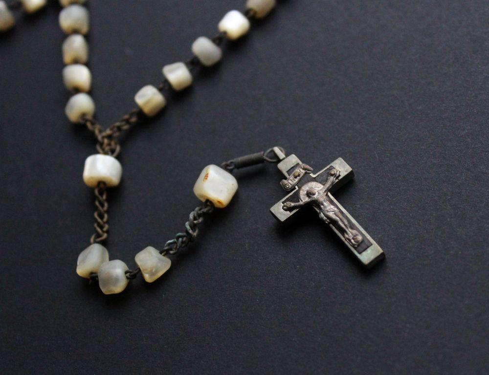 Relikvie / Náboženství / Křesťanství