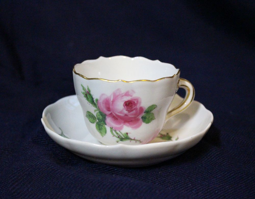Sklo / Porcelán / Keramika