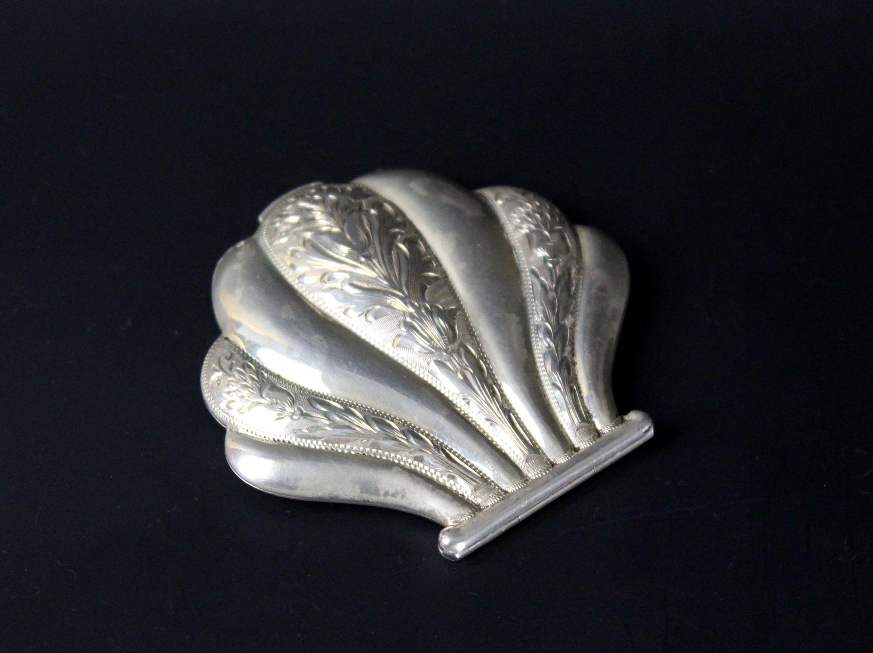 Stříbro Ag