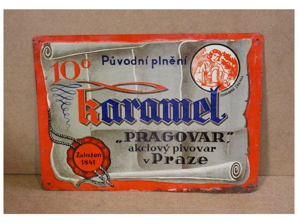 pivo plech karamel reklama x115 1