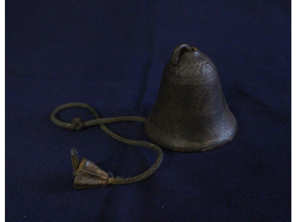 Závěsný zvonek x156 1