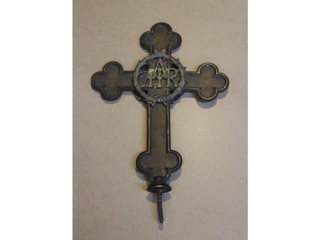 kříž x161 1