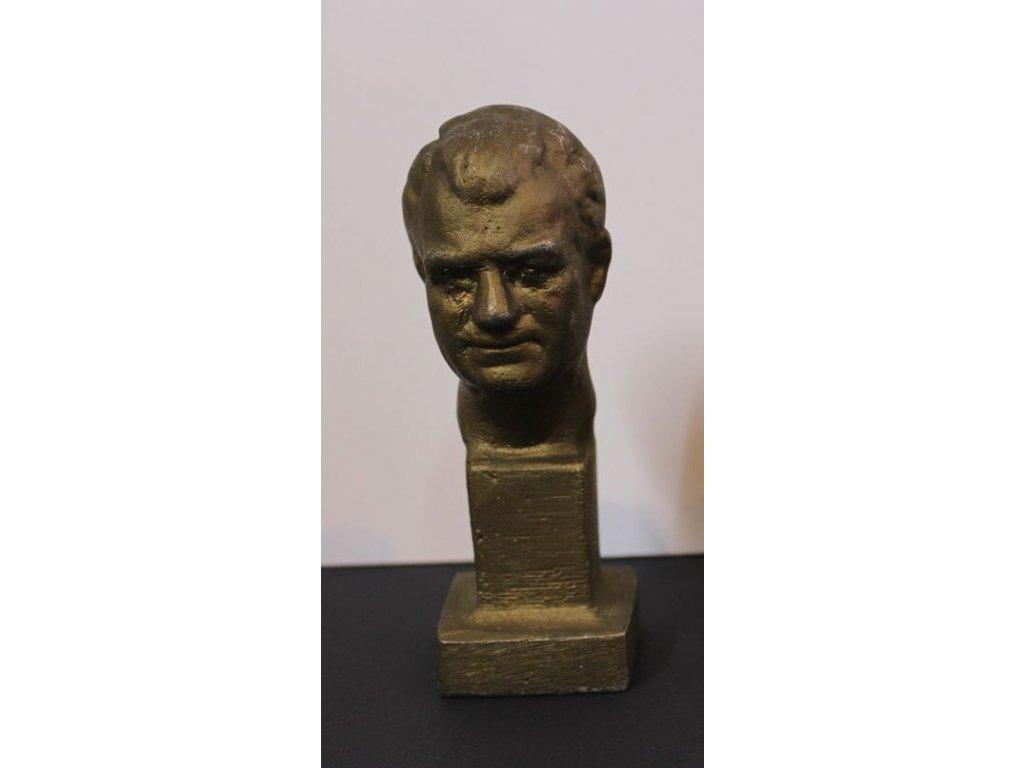 Busta Gottwald x191 1