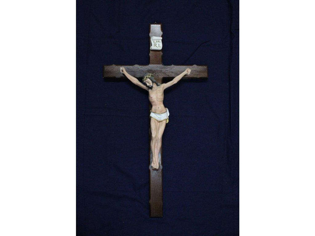 Kříž x219 3