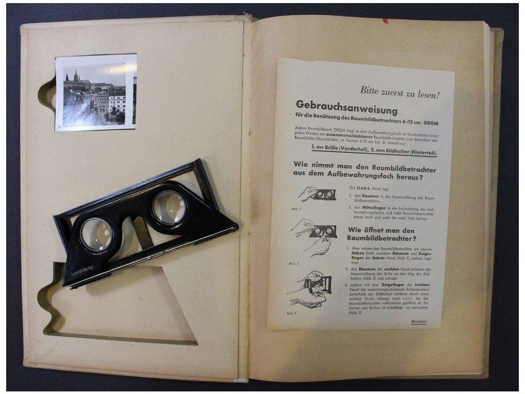Kniha Das HUNDERTTURMIGE PRAG DIE ALTE KAISERSTDI MOLDAU x263 10