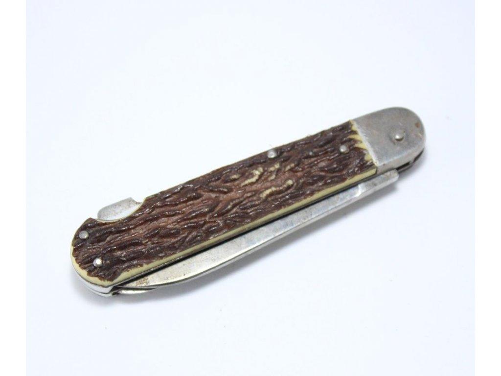 Kapesní nůž MIKOV x269 4