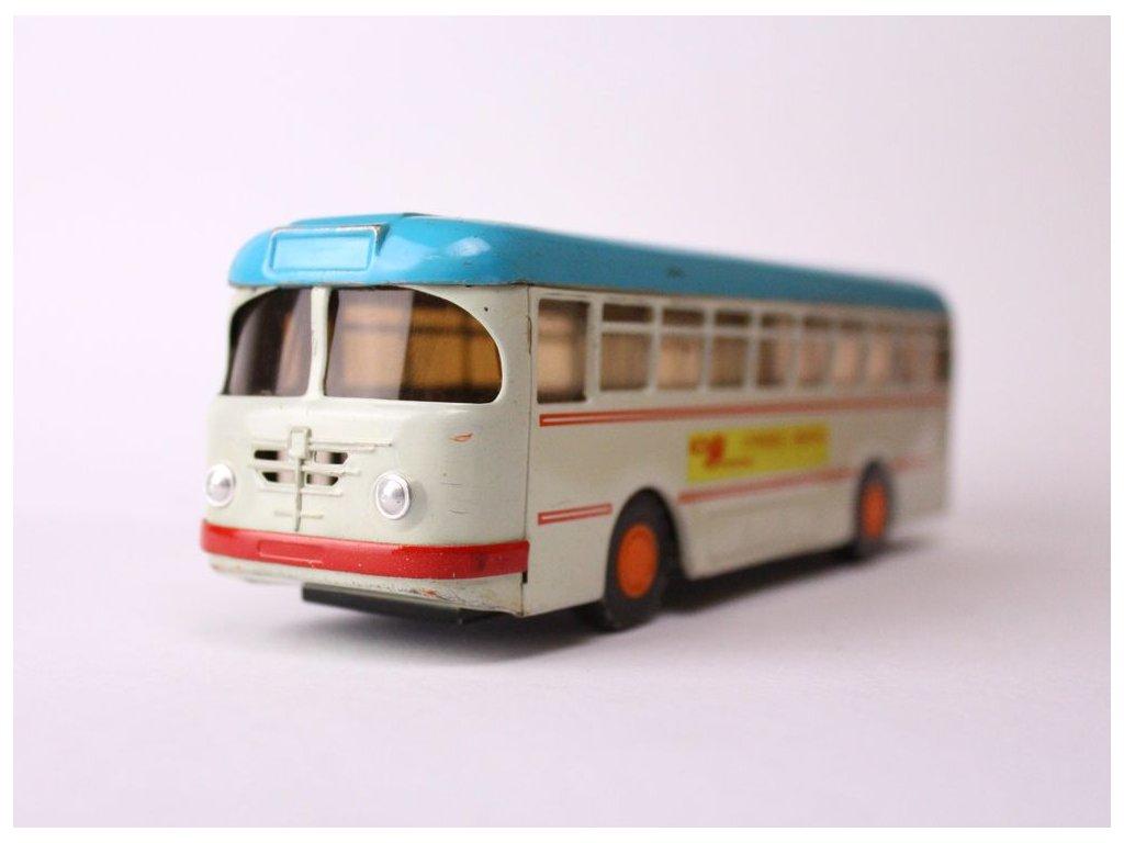 Autobus Kovap x313 3