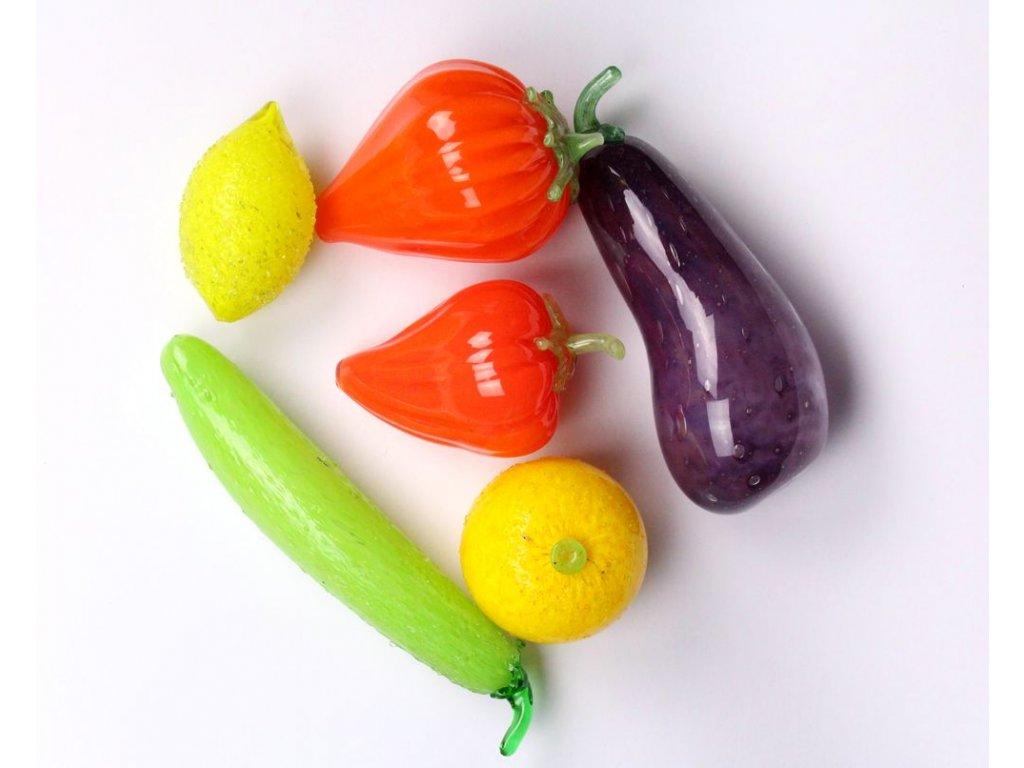 Sklo ovoce a zelenina x341 1