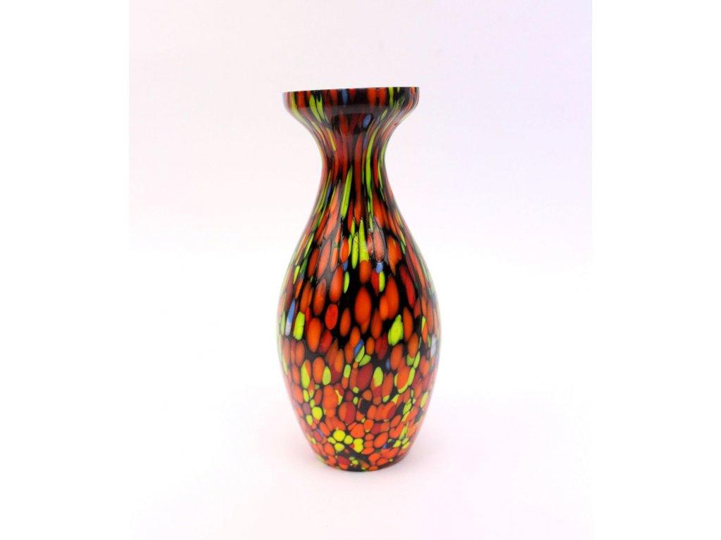 Barevná váza x400 1