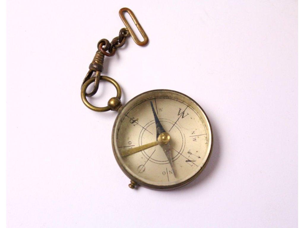 Kompas první světová válka s aretací x425 5