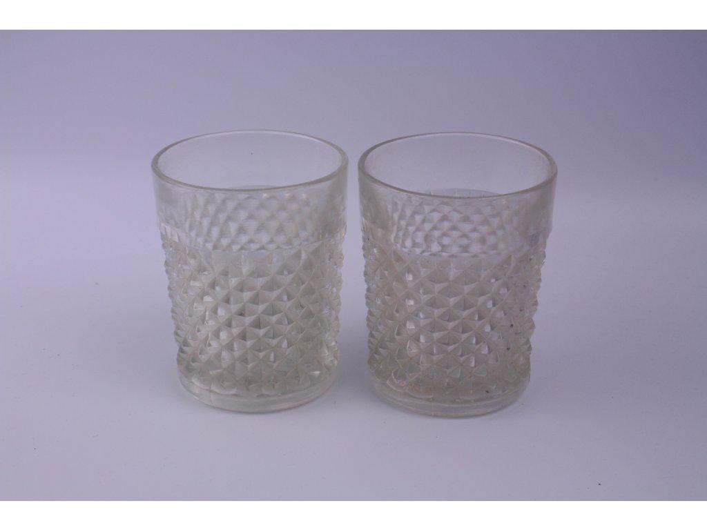 skleničky x523 1