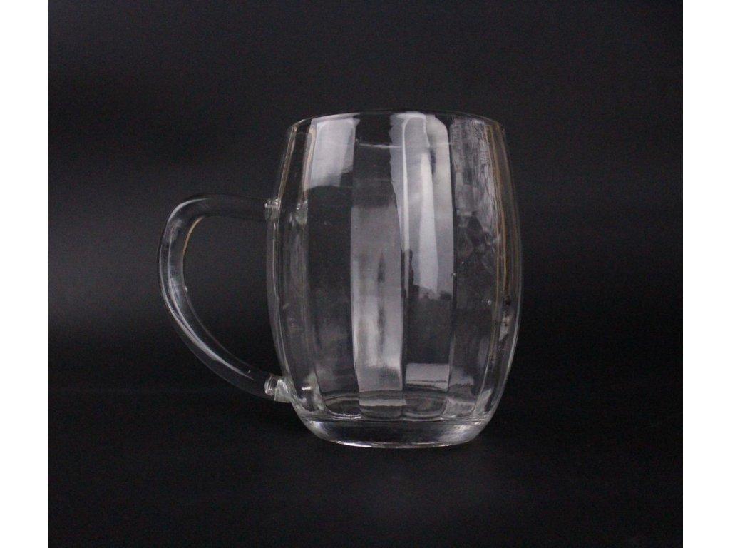 Buclák půllitr sklo x564 7