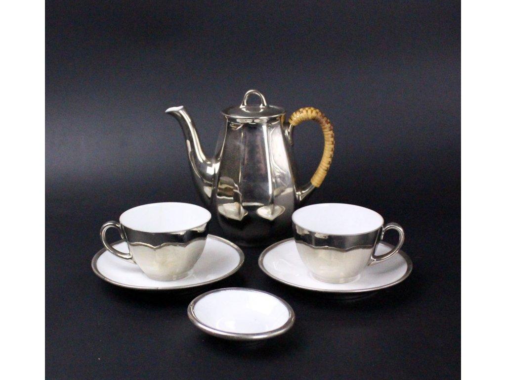Přátelská čajová sada x624 2