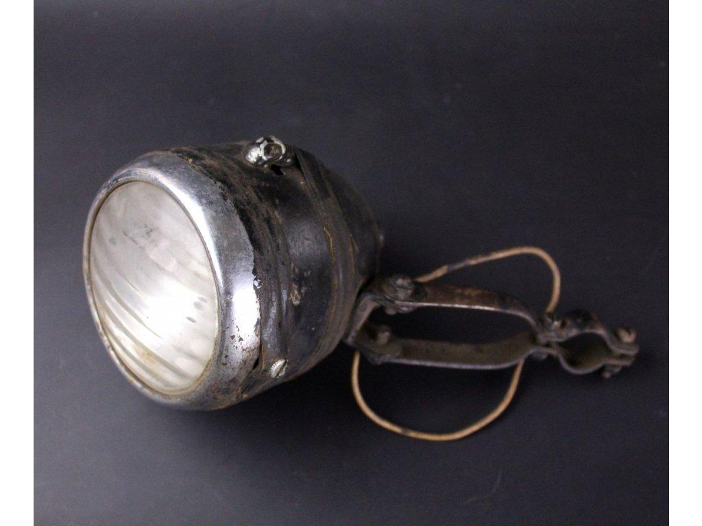 Svetlo na kolo Radsonne x649 9