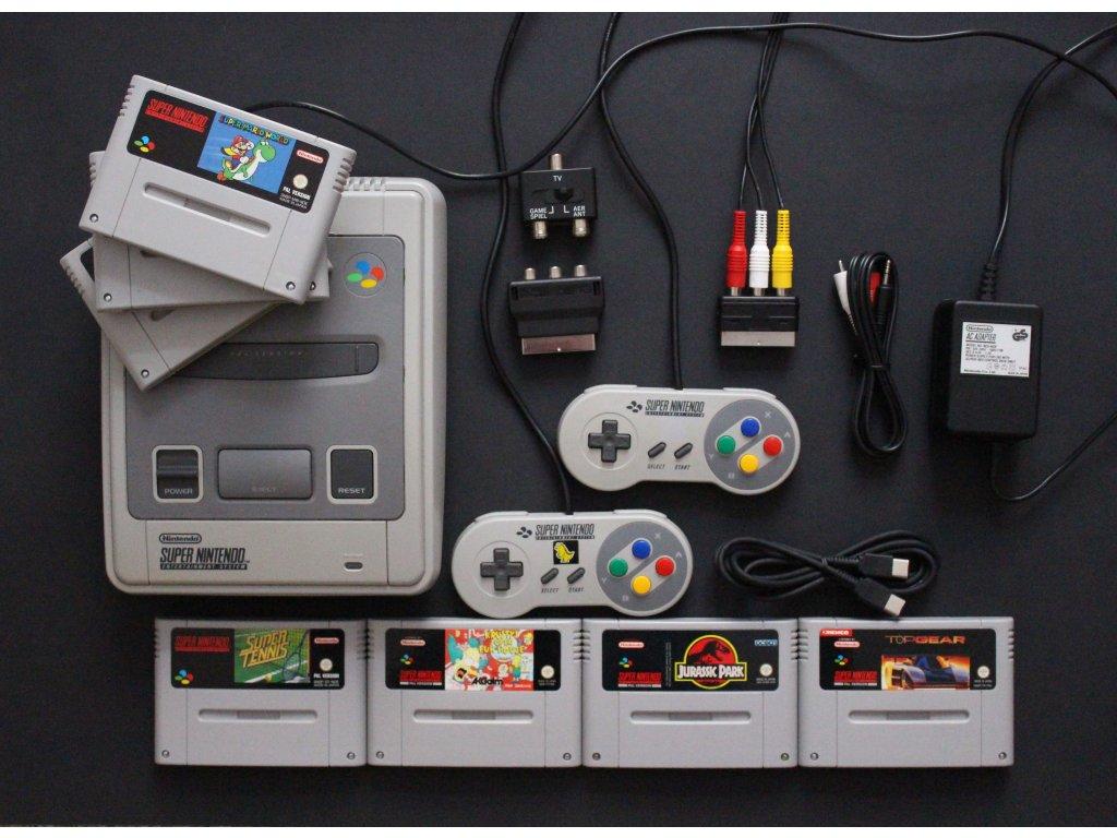 Super Nintendo 1992 x675 1