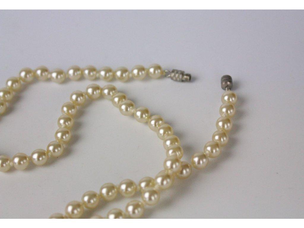 Korále perly x752 1