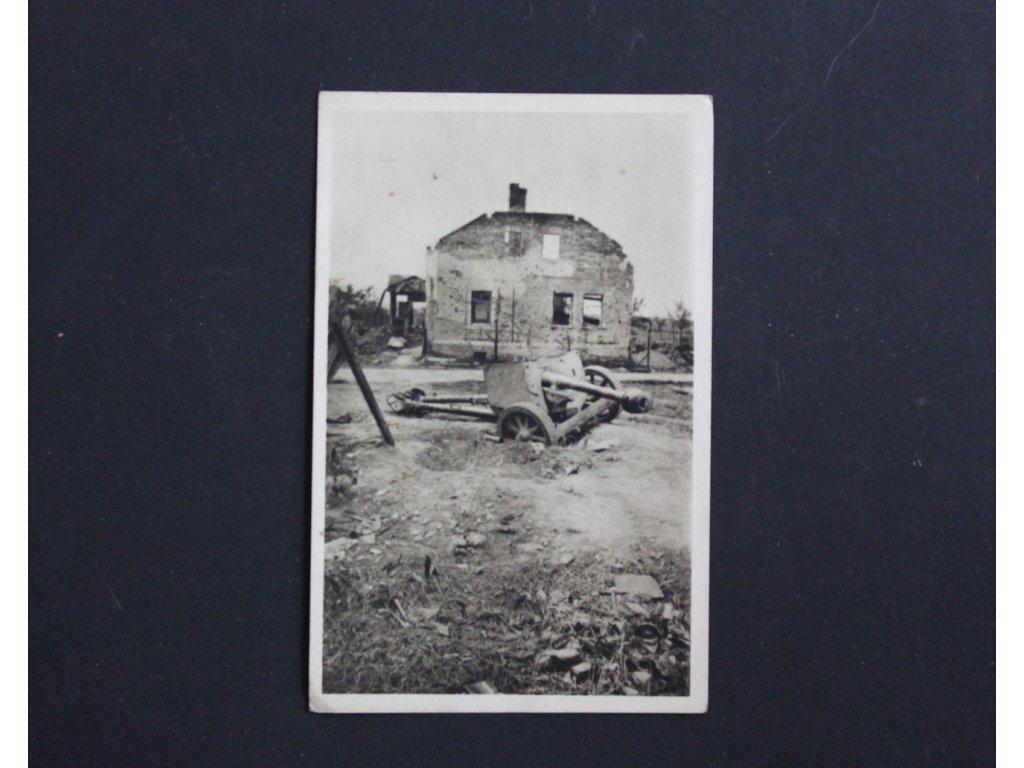 Pohled Velká Polom Slezská Dědina x844 1