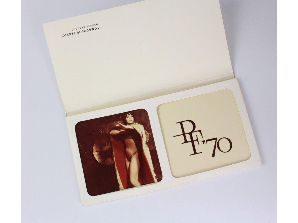 Akty PF 1970 kalendář x874 3