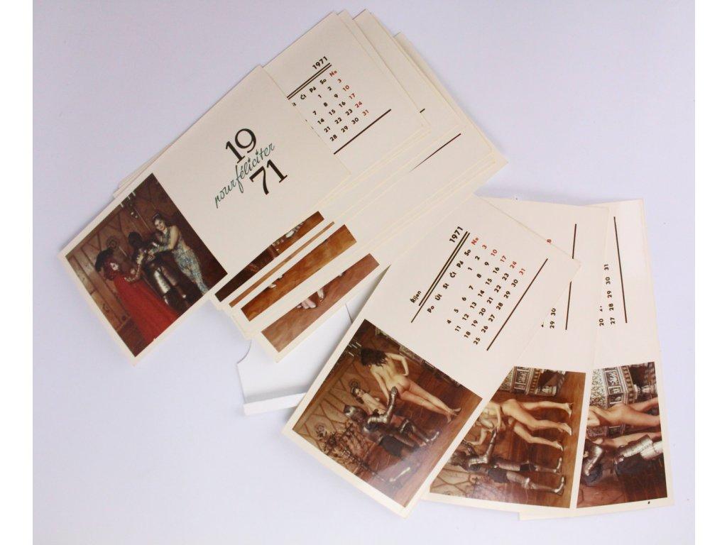 Akty PF 1971 kalendář x875 3