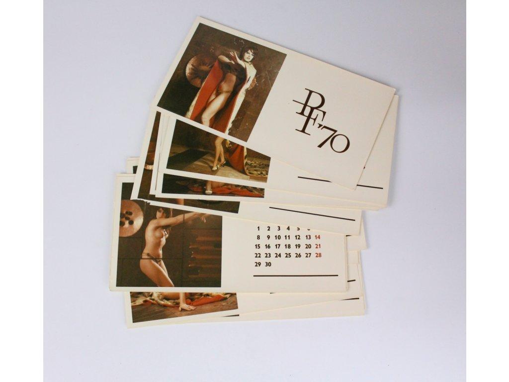 Kalendáře PF 1970 x876 3