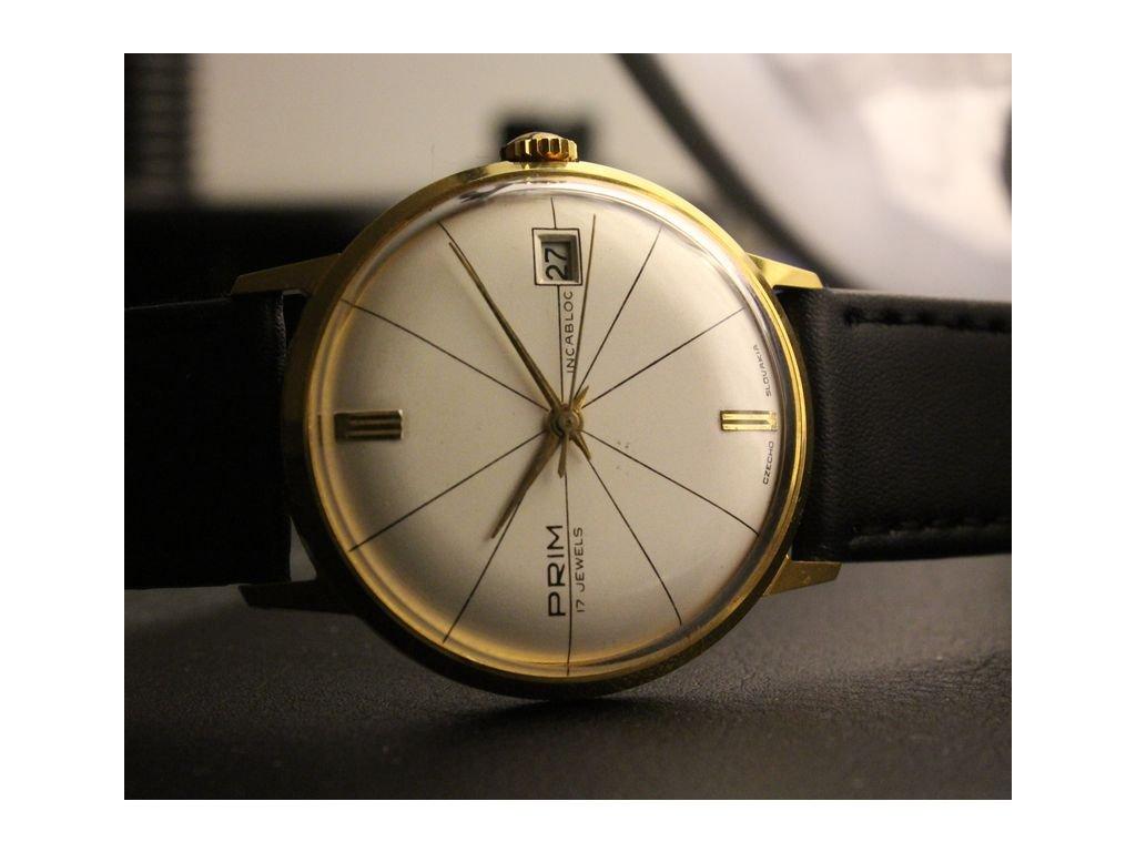 a049bf2aa5e ... 3 · Luxusní hodinky PRIM ala Diplomat inca RS1212 1 ...