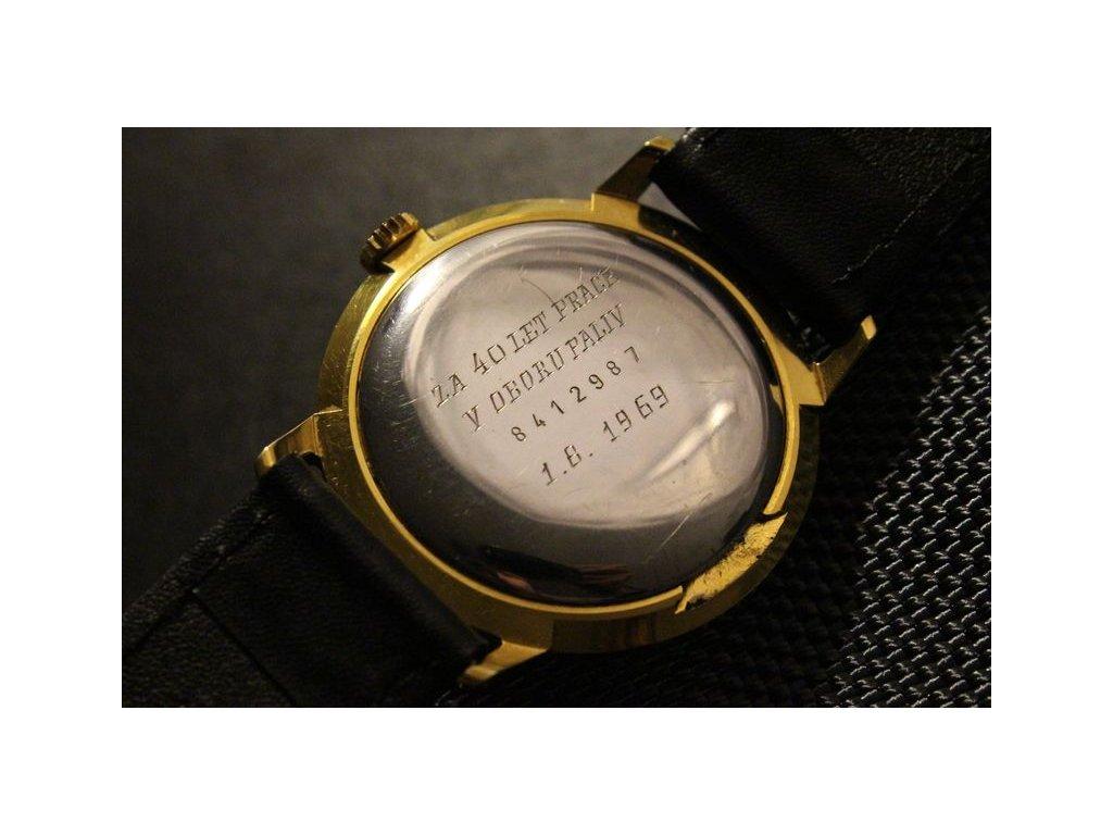 65aca47a878 ... Luxusní hodinky PRIM ala Diplomat inca RS1212 5 ...