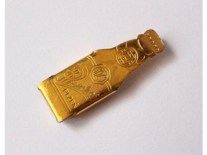 otvírák staropramen zlacený x187 2 1