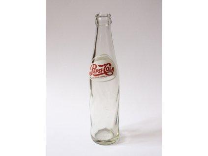 Pepsi Cola lahev x231 2