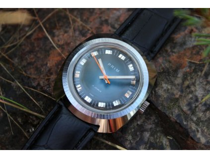 hodinky prim soudek chrom modry cifernik rs1292 2