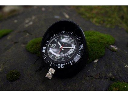 Hodiny Prim AUTO TIME RS1358 3