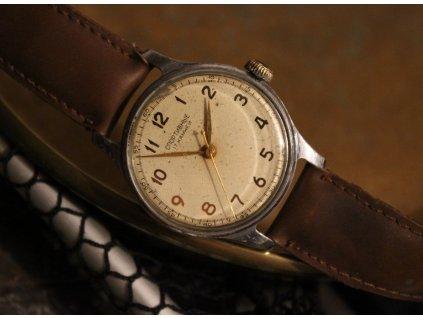 hodinky sportivnie 17 kamenů RS1359 26 1