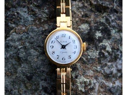 hodinky slava 17 jewels pozlacene rs1377 2