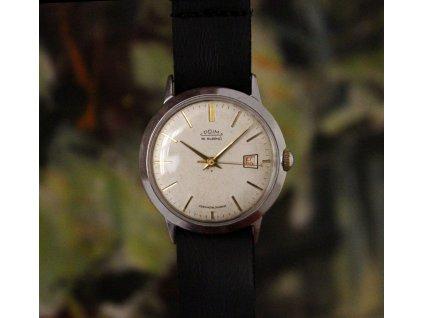 Prim hodinky 16 rubínů RS1414 1