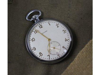 Kapesní hodinky ISKRA RS1425 3